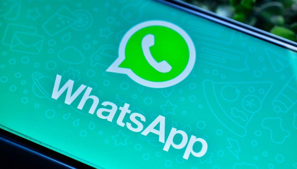 Whatsapp Gold Martinelli