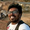 Vivo V17 Pro بكاميرات Selfie ثنائية المنبثقة ، Snapdragon 675 SoC تم إطلاقها في الهند: Price، Launch Launch 1