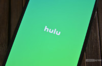 شعار هولو - أفضل البرامج التلفزيونية على هولو