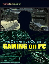 الدليل النهائي للألعاب على الكمبيوتر