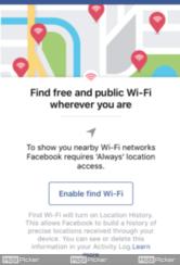كيفية الحصول على الإنترنت مجانا