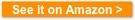 SEEAMAZON_ET_135 راجع Amazon التجارة ET
