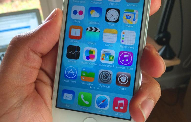 أطلقت TaiG أداتها الجديدة للقيام بـ Jailbreak لنظامي التشغيل iOS 8.2 و beta 2 2