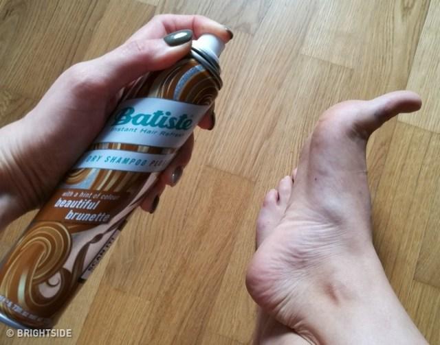 11 أحذية المأجورون التي يمكن أن تجعلك تنسى ألم القدم 3