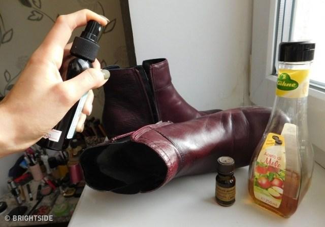 11 أحذية المأجورون التي يمكن أن تجعلك تنسى ألم القدم 5