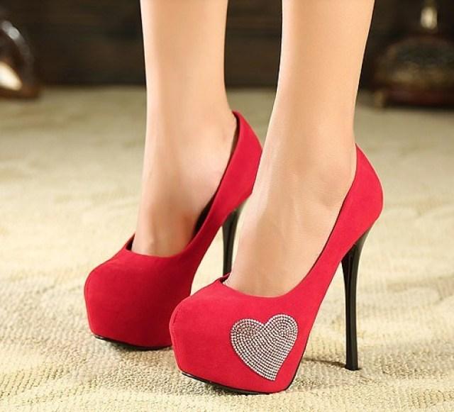 11 أحذية المأجورون التي يمكن أن تجعلك تنسى ألم القدم 7