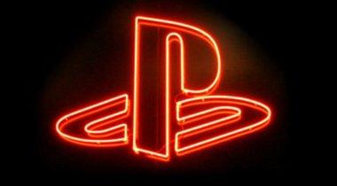 تتلقى Days Gone خدمة DLC مجانية مستوحاة من لعبة Uncharted 4 3