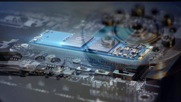 مسح HHD أو SSD القرص الصلب
