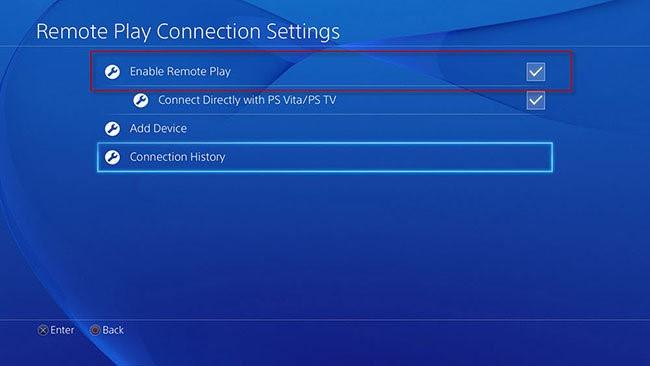 PS4 جاهز