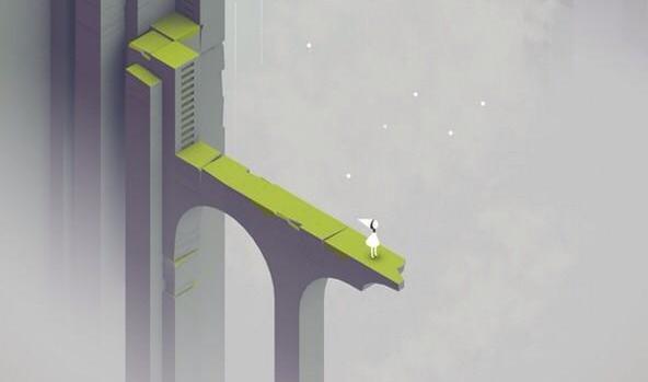 ألعاب Ustwo تؤكد أن العمل على وادي Monument 3 ′ بدأ أخيرًا ويبحث الاستوديو عن مدير ألعاب لقيادة الرؤية الإبداعية 1