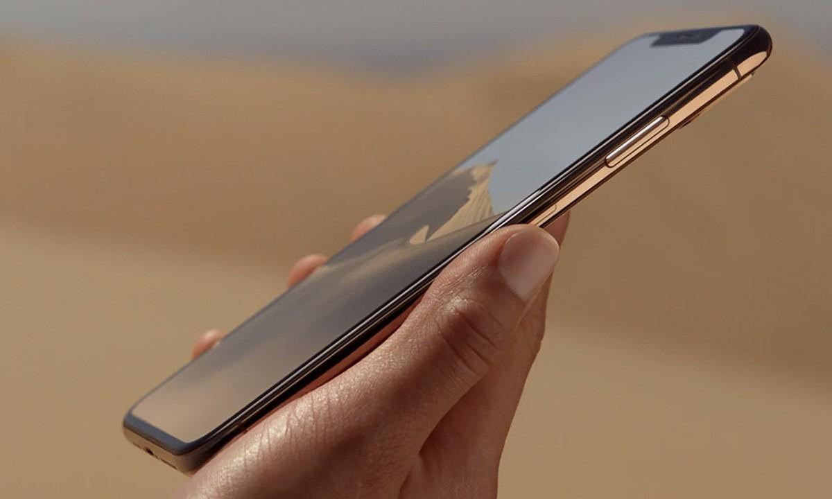 Apple من المتوقع إطلاق 3 أجهزة iPhone مع توافق 5G في عام 2020 1