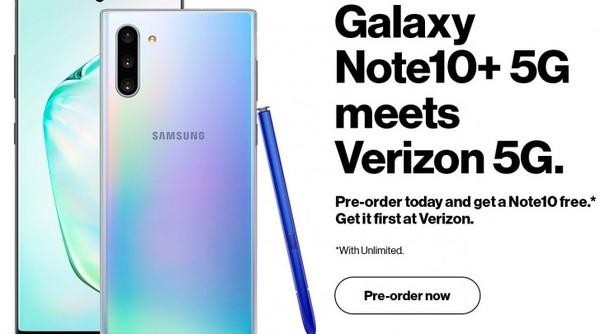 يؤكد Samsung تسرب كبير على أحجام الشاشة والأسعار 3