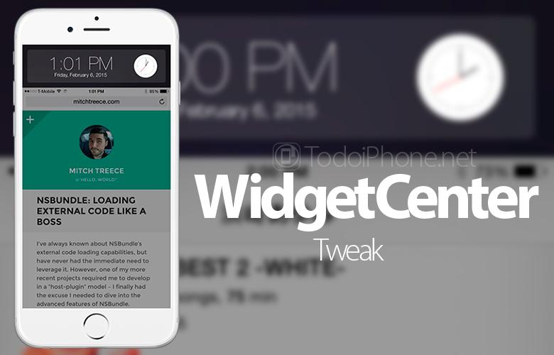 أضف عنصر واجهة تعامل مستخدم إلى عرض الوصول السهل أو إمكانية الوصول إلى iPhone 1