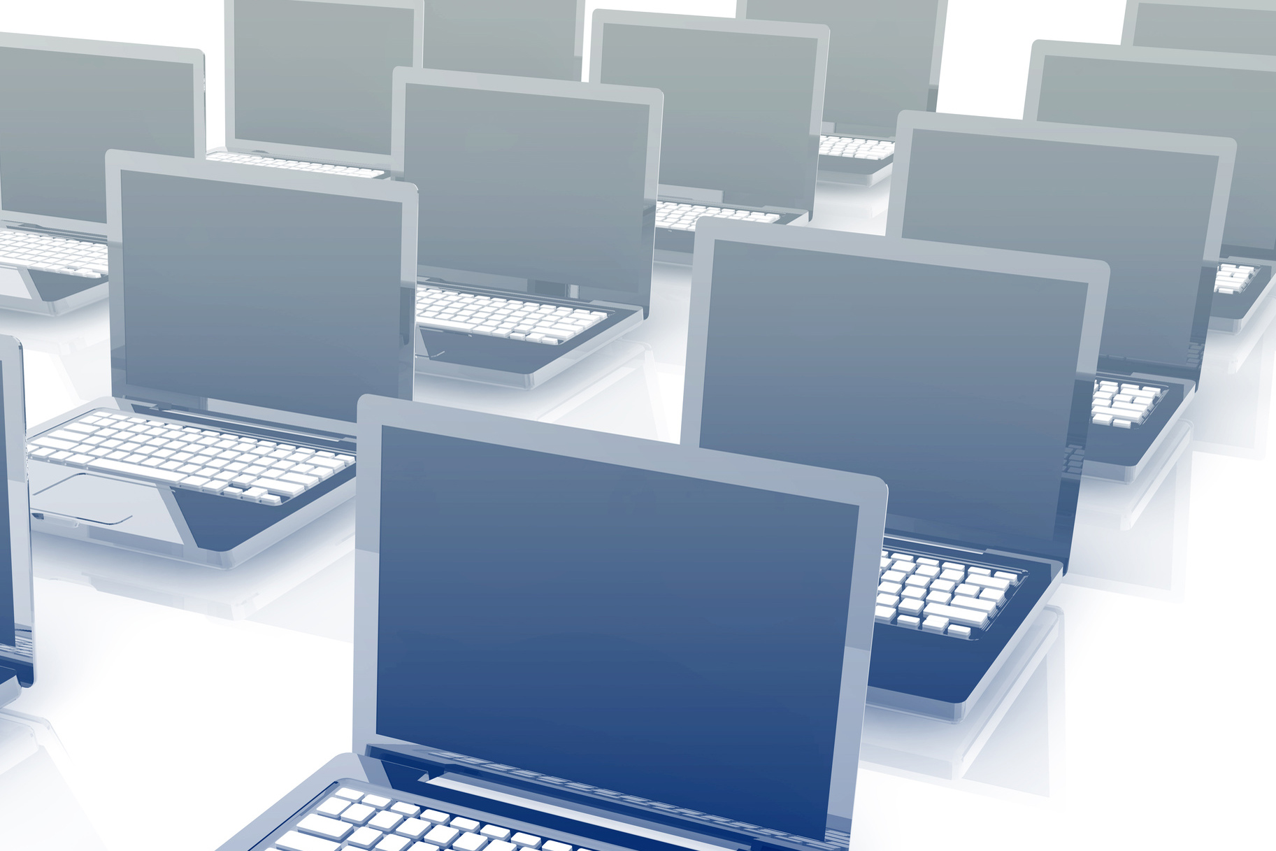 أفضل أجهزة الكمبيوتر المحمولة للأعمال التي تقل قيمتها عن 500 جنيه إسترليني 1