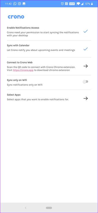 أفضل تطبيقات أندرويد الجديدة والحرة لشهر أغسطس 2019 20