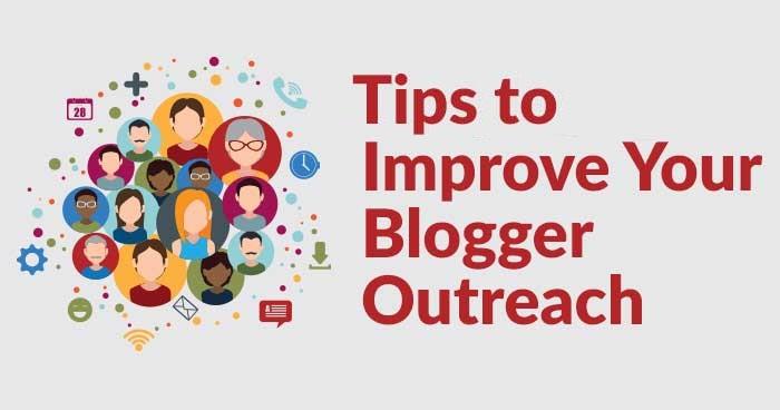 أهم نصائح مدون التواصل