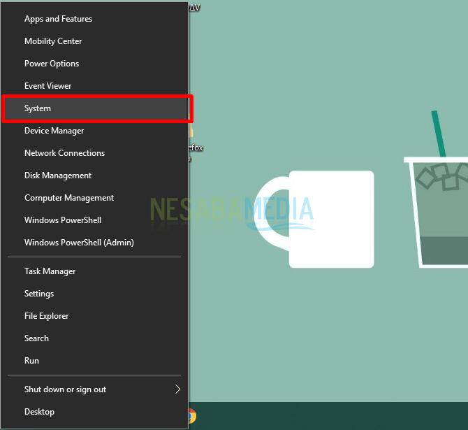 كيفية تقليل ظهور شاشة الكمبيوتر windows 10