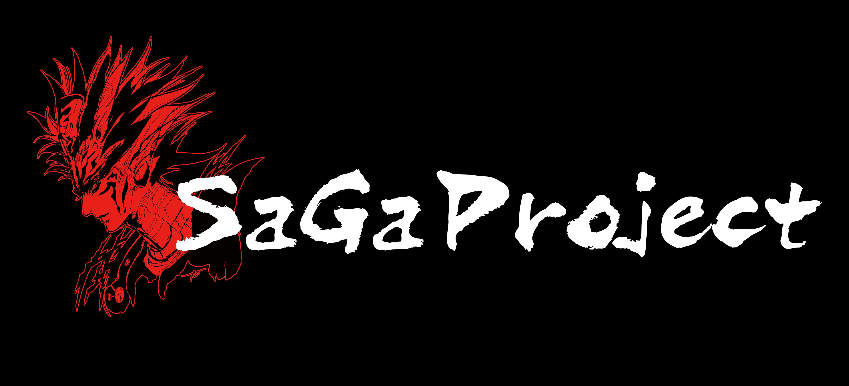 """إن إصدار """"Romancing SaGa 3"""" هو في مرحلة التعديلات النهائية مع ظهور الأخبار في معرض طوكيو للألعاب 2019 الشهر المقبل 1"""