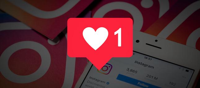 اخترع لك! Instagram النشرات استوديو تصفية القصص للجميع 1