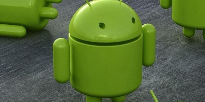 استكشاف أخطاء العملية com.android.phone تم إيقافها بسهولة وبسرعة 1