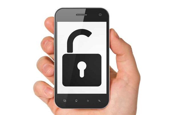 المجرمون يسرقون من Windows أجهزة الصراف الآلي XP باستخدام الرسائل النصية 1