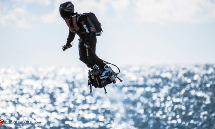 Flyboard Air by Franky Zapata 740x444 0