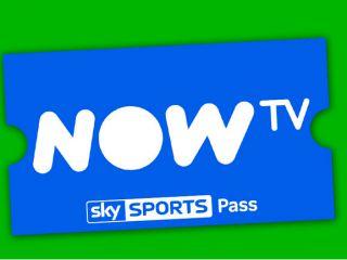 البث المباشر الثالث لمباراة إنجلترا وأستراليا: كيف تشاهد لعبة رماد الكريكيت على الإنترنت وفي 4K 1