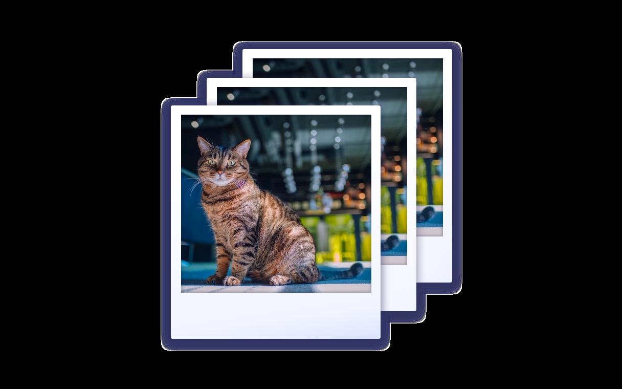 تسريع iPhoto بطيئة عن طريق تحسين جهاز Mac الخاص بك بشكل صحيح 1