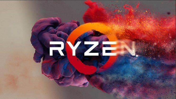 شعار AMD Ryzen 740x416 0
