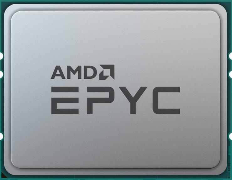AMD EPYC ROME 1 740 × 572 0