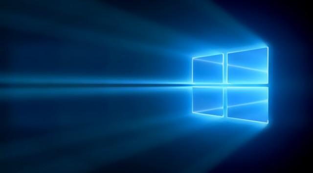 """تعمل Microsoft على خيار الاسترداد """"تنزيل سحابي"""" لـ Windows 10 1"""