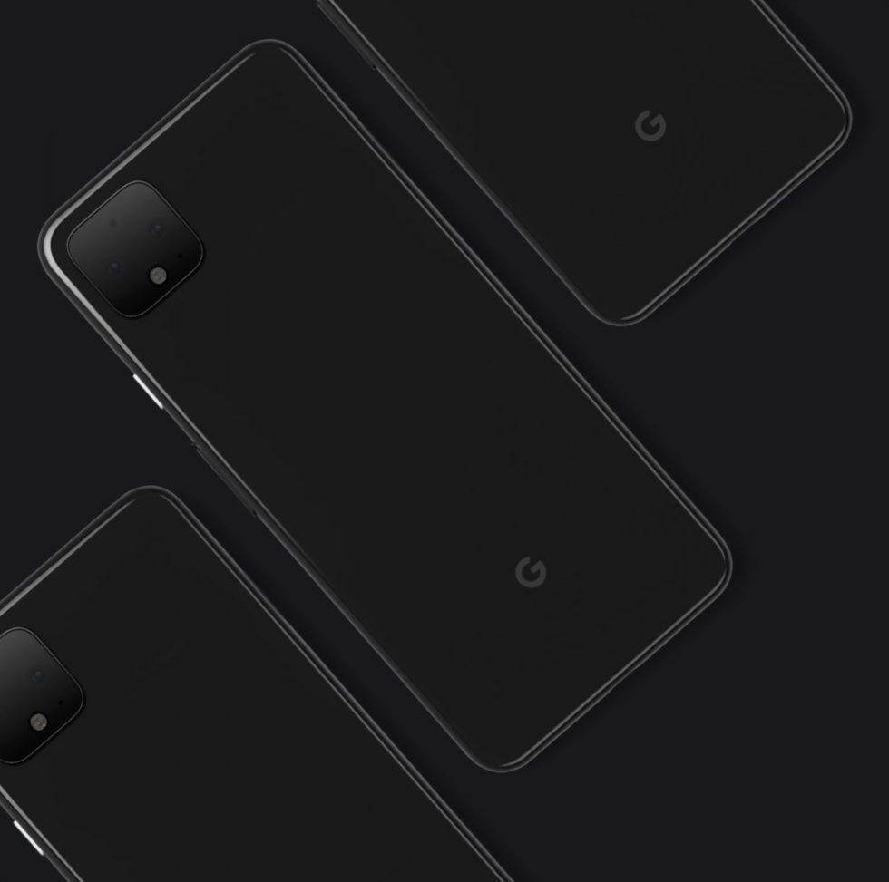 تفاصيل Pixel 4 الجديدة توفر ذاكرة وصول عشوائي (RAM) بحجم 6 جيجا بايت ، تقريب 8x ، رؤية ليلية أفضل ، ووضع الحركة 1