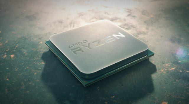 تقارير AMD Q2 2019 حصة السوق كما تلتزم إنتل لبنادقها على التسعير 1