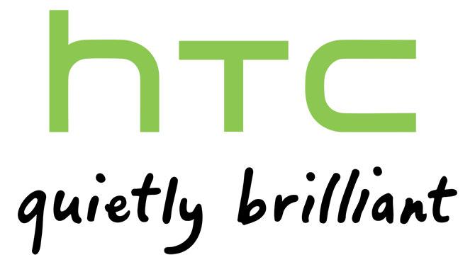 تقوم HTC بسحب المنتجات من المتاجر عبر الإنترنت ويجب أن تتوقف عن البيع إلى السوق الآسيوية 1