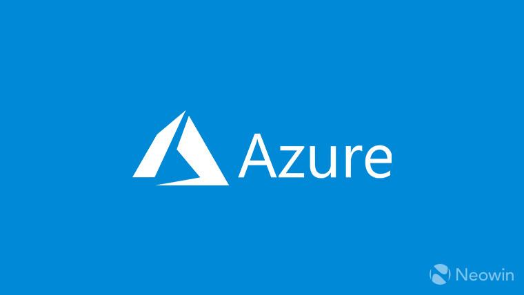 تقوم Microsoft بتخفيض أسعار Azure Archive Storage بنسبة تصل إلى 50 بالمائة 1