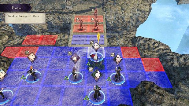 حريق الشعار: ثلاثة منازل فنون القتال دليل - الفأس والقوس فنون القتال 2