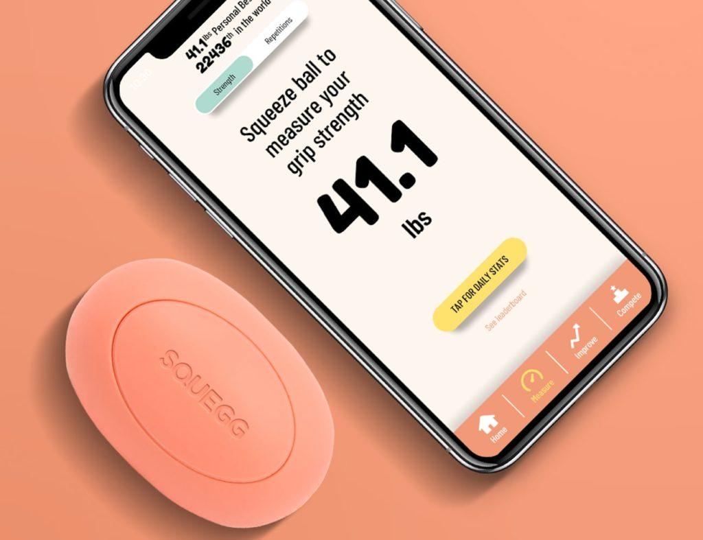 أفضل تصاميم ساعة ذكية الحد الأدنى من 2019