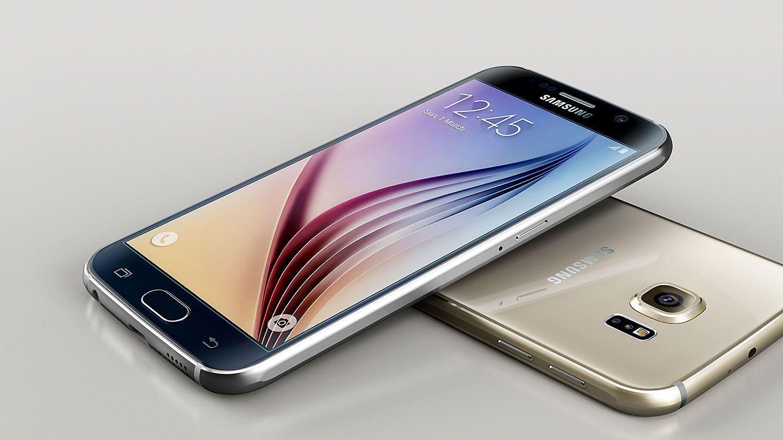 راديو لـ Samsung S6 بدون الإنترنت: نقول لك كل شيء 1