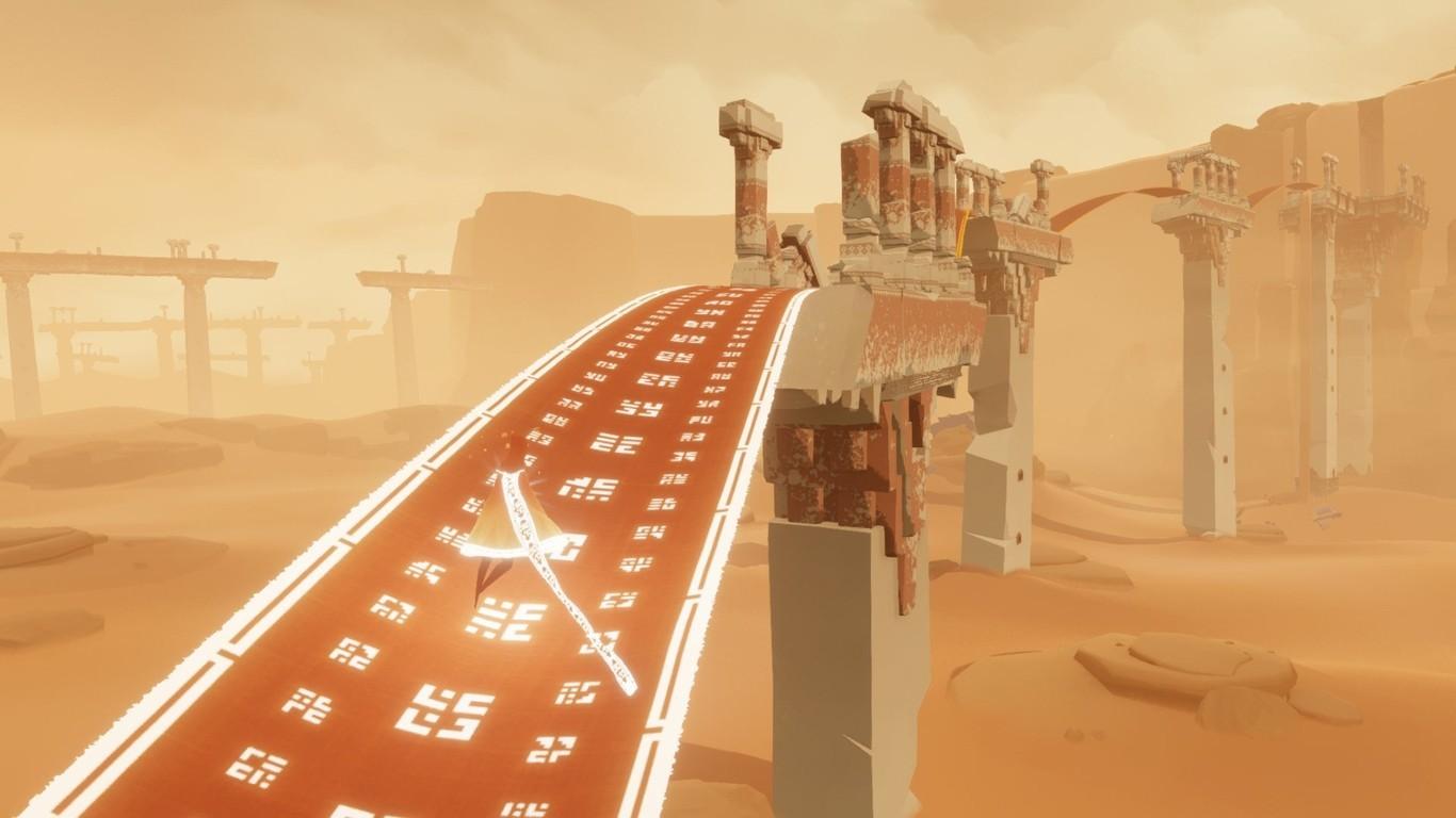 رحلة تبدأ رحلتها عبر الصحراء على دائرة الرقابة الداخلية