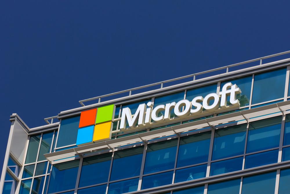 """روسيا تتحقق من مايكروسوفت بسبب """"استغلالها هيمنة مكافحة الفيروسات"""" 1"""