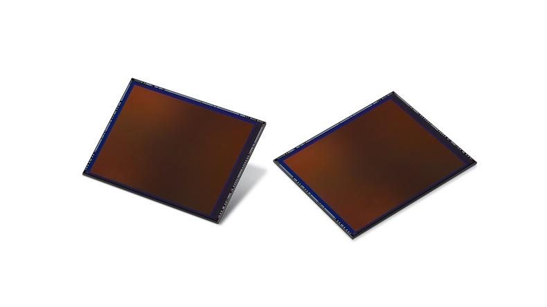سامسونج و Xiaomi تطوير كاميرا الهاتف 108MP 1