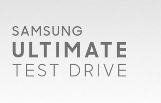 سامسونغ تسمح لمستخدمي iPhone لاختبار Galaxy لمدة 30 يوما 2