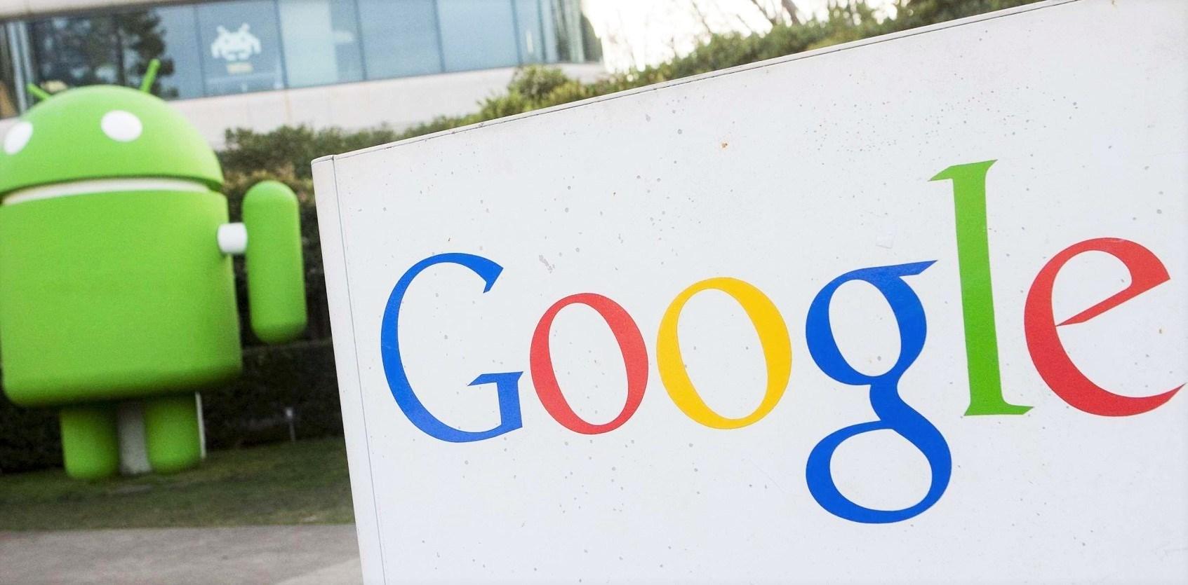 ستبيع Google الأجهزة في بيرو اعتبارًا من اليوم 1