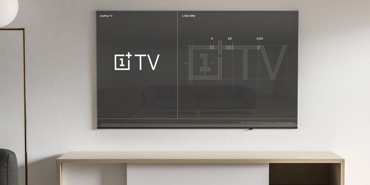 """تلفزيون ون بلس """"width ="""" 1200 """"height ="""" 600"""