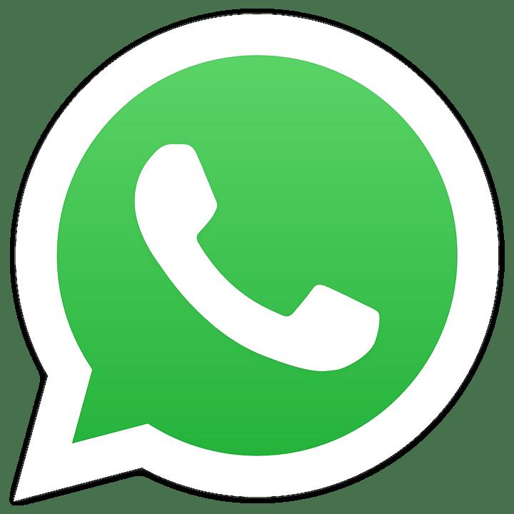 سلاسل WhatsApp 1