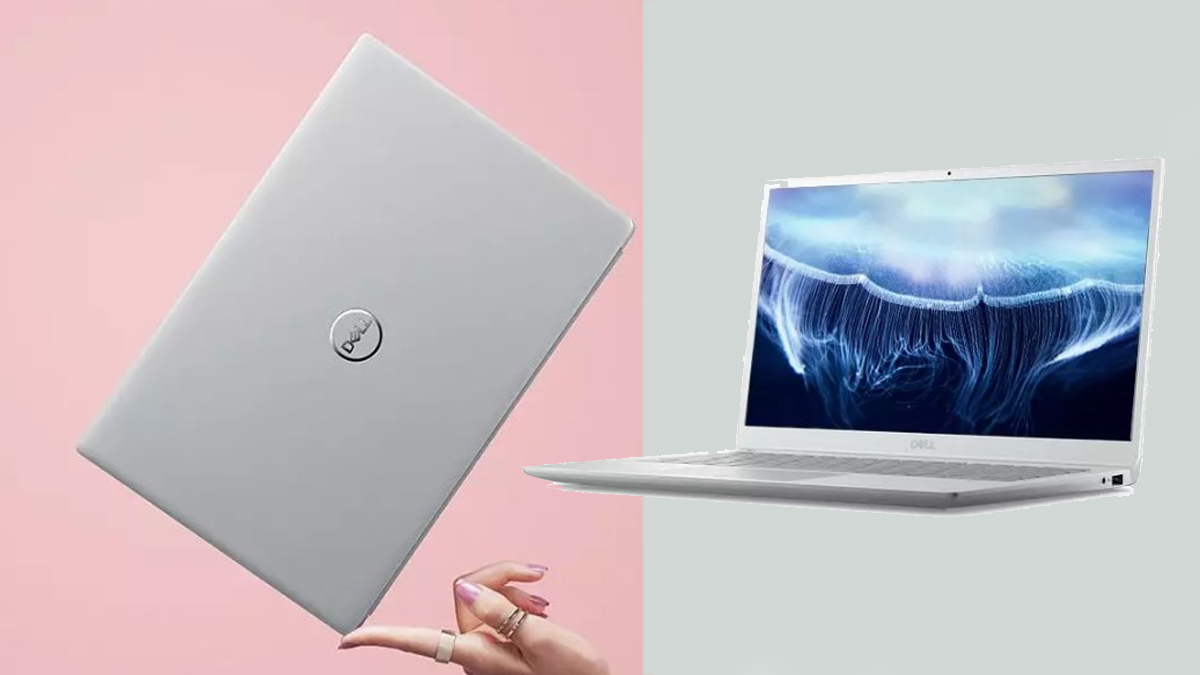 سيتم طرح الكمبيوتر المحمول المحمول من سبائك Ling Yue 13 7000 من Dell للبيع في 23 أغسطس 1