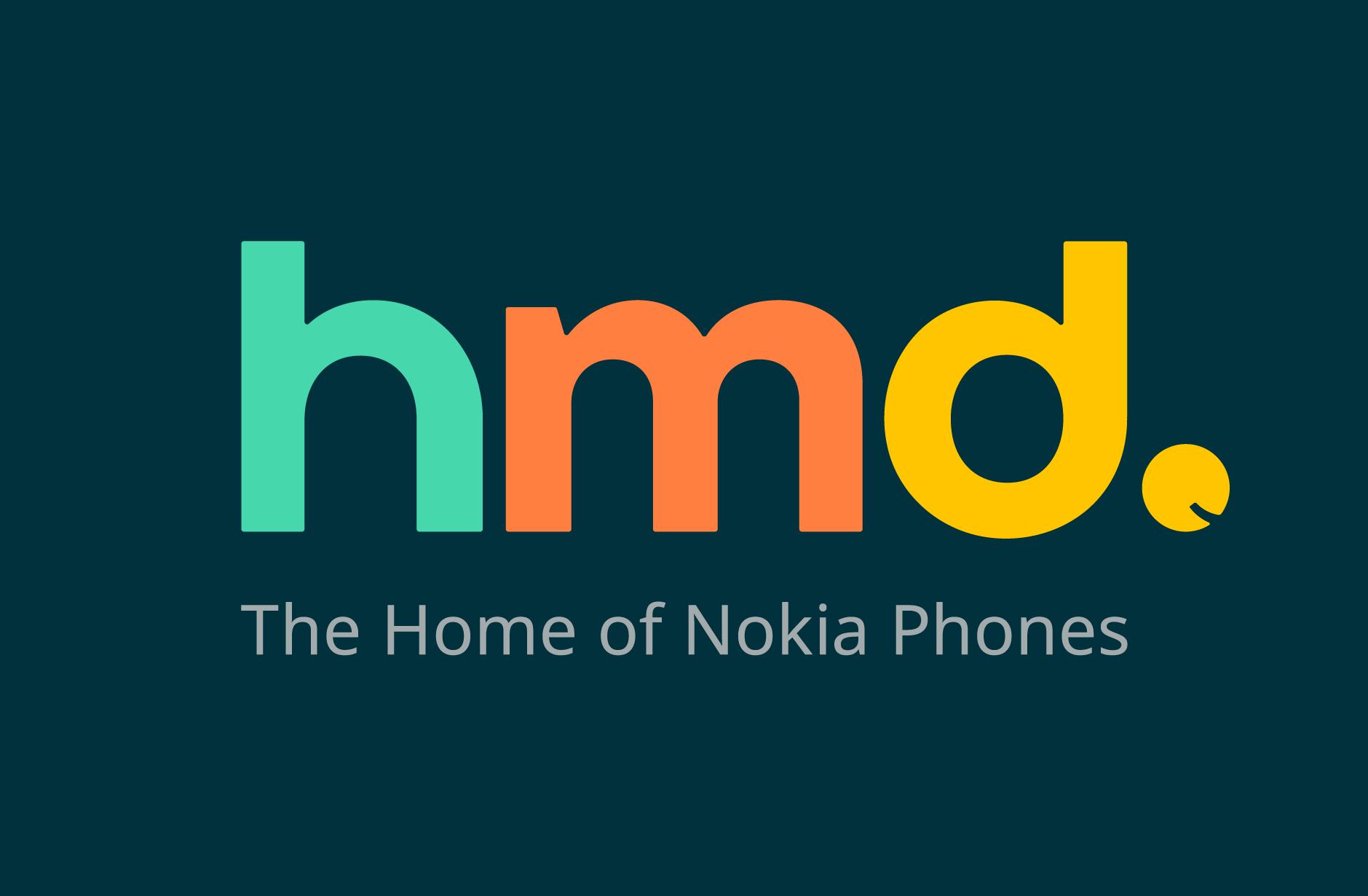 فقدت HMD Global ، الشركة المصنعة لهواتف نوكيا ، قيمة 350 مليون دولار في عام واحد 1