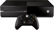 قارنا Xbox One S و Xbox One X بالتفصيل 1