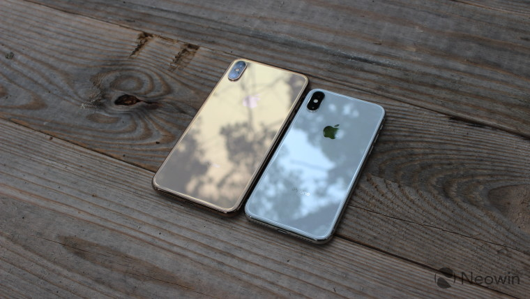 قد تأتي جميع أجهزة iPhone 2020 الثلاثة بدعم 5G 1