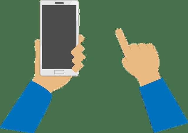 قم بتشغيل WiFi و Bluetooth على أجهزة Android 1